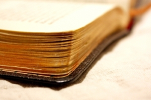 Boersenweisheiten wie ein Buch