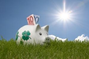 Immobilie finanzieren einfach erklärt