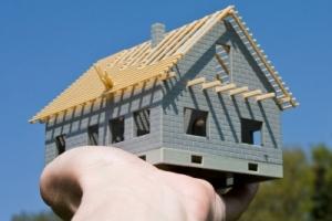 Bewertung von Immobilien Checkliste