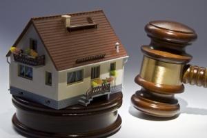 Häuser Zwangsversteigerung Teaser