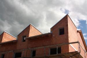 Immobilienbetrug und wie Sie sich schützen