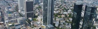 Historischer Tag: EZB startet Anleihekäufe