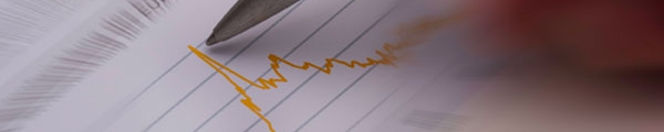 Vermögensaufbau fängt mit dem Girokonto an