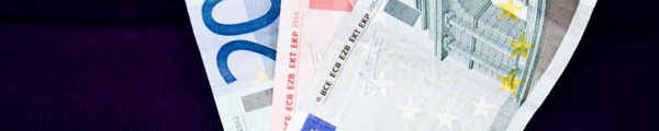 Tagesgeld – zu viel Vorsicht kostet Geld