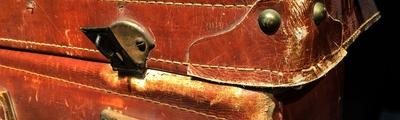 Antike Möbel als sichere Geldanlage