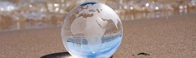 Forex Handel – Devisenhandel auf einem transparenten Markt
