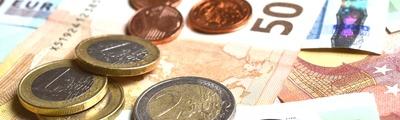 Der Kredit im Anlagedepot