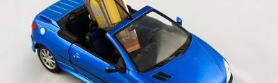 Ein 50000 Euro Kredit für ein Auto