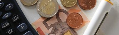 Kreditfehler vermeiden: Worauf Sie achten müssen