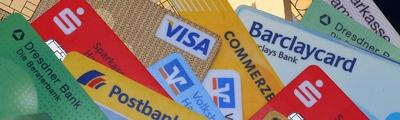 Vorteile einer Prepaid Kreditkarte