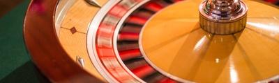 Online Casinos als Kapitalanlage