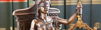 Neue Gesetze für Immobilienkredite