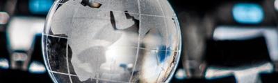 Forex-Handel: Funktion, Chancen und Risiken des Devisenhandels