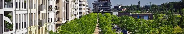 Crowdinvesting in Immobilien – Einblicke und Anbieter