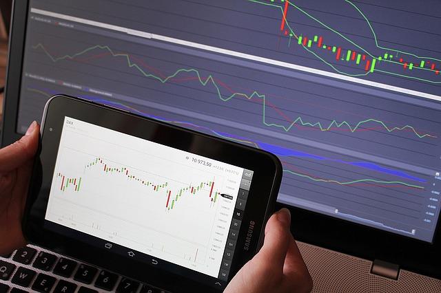 online-broker-bild3