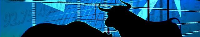 CFD-Trading – Worauf kommt es an?