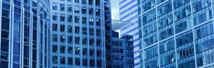 Sind Immobilien auch weiterhin die besten Anlagen?
