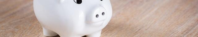Sparbuch ade, höhere Zinsen auf Ihr Kapital dank Berliner Startup