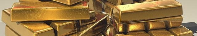 Harald Seiz über Krisenszenarien der Gegenwart – Cashgold von Karatbars International als sichere Währung