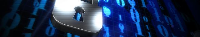 8MAN: Erfahrungen in Sicherheit und Berechtigungsmanagement