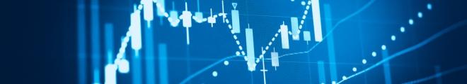 Bonitätschaos bei Anleihen durch Gesetzesänderung – was steckt dahinter?