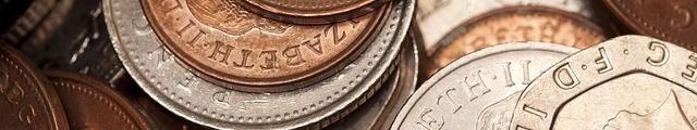 Anlageformen in Krisenzeiten: Münzen als Investitionsobjekte