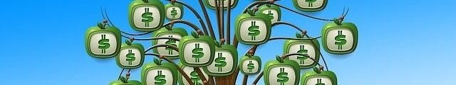 P2P-Kredite – Was taugt diese neue Anlageform?