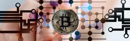 Bitcoins – Wie steige ich ein?