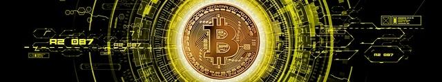 Glückspiel und Kryptowährungen – So verdienst Du heute Dein Geld