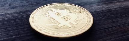 Die unglaublichsten Möglichkeiten, mit Bitcoin schnell Geld zu verdienen!