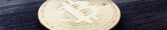 KaratBank Coin meets Gold: Die Finanzwelt ohne Bargeld?