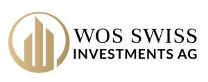 WOS Swiss Invstments AG