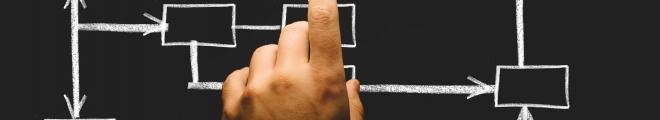 Vorteile der Nutzung von ERP-Systemen in Großunternehmen