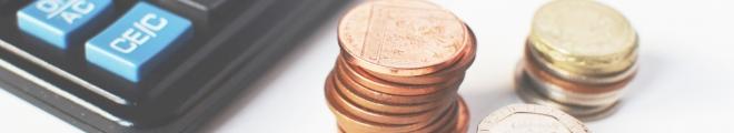 Gebühren sparen – Rendite maximieren – So gehts!