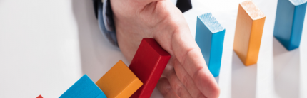 Anderer Job bei Berufsunfähigkeit: abstrakte und konkrete Verweisung