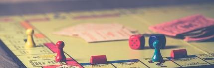 Die beliebtesten Online Slots in Deutschland der letzten 5 Jahre