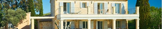 Immobilien auf Mallorca kaufen: Darauf sollten Sie achten