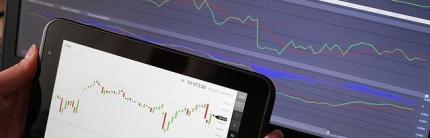 Drei Stolperfallen, die man bei Währungshandel beachten sollte