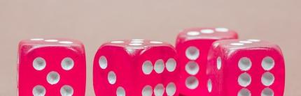 Über die mathematische Überlegenheit der Online Casinos – Tipps von Profis