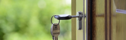 Immobilien als Kapitalanlage: Worauf man achten sollte