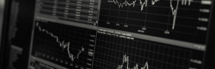 Die 7 Kriterien für die Auswahl des richtigen Brokers!