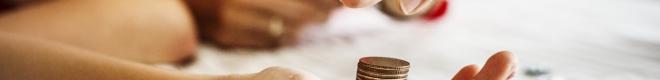 Eignet sich der Schnellkredit zur Schonung finanzieller Ressourcen?