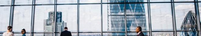 Mit Ressourcen-Steuerung zum Unternehmenserfolg