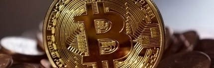 Die Top 5 Blockchain Aktien – Einfach indirekt in Kryptowährungen investieren