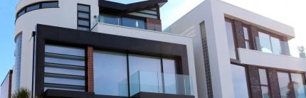 Ist die Immobilie noch sicheres Kapital?