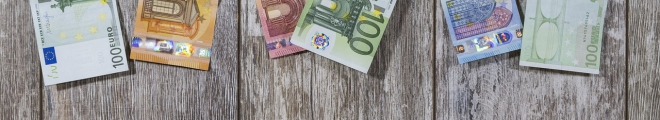 Mal was anderes? FOREX – Devisenhandel für Anfänger