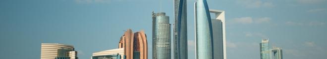 Thomas Wos blickt positiv in die Zukunft – Neue Immobilienreform beflügelt ausländische Investments