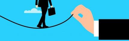 Betriebshaftpflichtversicherung: der passive Rechtsschutz