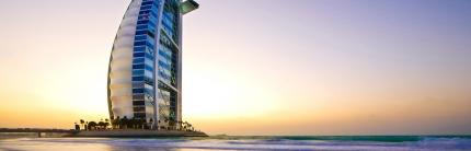 Die einstige Hochburg Dubai bereitet Investoren Sorgen