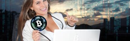 In Kryptowährungen investieren: Ihr Weg zum erfolgreichen Investment